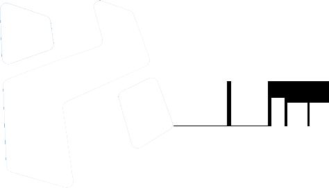 HWNtec | Hesse Winterdienst- und Nutzfahrzeugtechnik